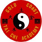 Gold Coast Tai Chi Academy